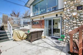 Photo 29: 1435 16 Street NE in Calgary: Mayland Heights Detached for sale : MLS®# A1099048