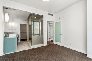 Photo 23: 604 530 12 Avenue SW in Calgary: Beltline Apartment for sale : MLS®# A1091899