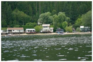 Photo 93: 2 334 Tappen Beach Road in Tappen: Fraser Bay House for sale : MLS®# 10138843