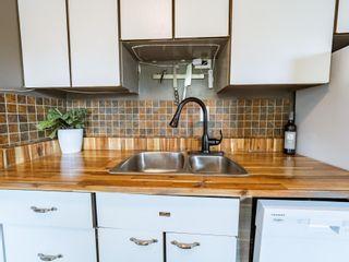 Photo 12: 9809 83 Avenue in Edmonton: Zone 15 House for sale : MLS®# E4242308