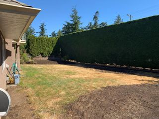 Photo 22: 1252 Crofton Terr in : SE Sunnymead House for sale (Saanich East)  : MLS®# 882403