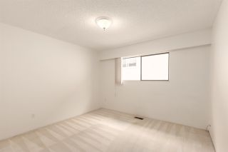 Photo 18: 3791 W 19TH Avenue in Vancouver: Dunbar House for sale (Vancouver West)  : MLS®# R2545639