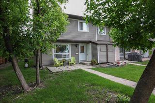 Photo 6: 211 3915 Grant Avenue in Winnipeg: Charleswood Condominium for sale (1G)  : MLS®# 202115328