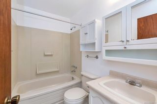 Photo 7: 8132 West Coast Rd in Sooke: Sk West Coast Rd House for sale : MLS®# 842790