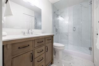 """Photo 23: 303 19750 64 Avenue in Langley: Willoughby Heights Condo for sale in """"Davenport"""" : MLS®# R2562075"""