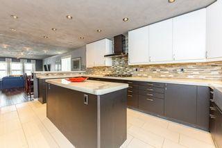 Photo 8: 18632 62A Avenue in Edmonton: Zone 20 House for sale : MLS®# E4231415
