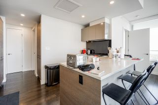 """Photo 6: 2605 6383 MCKAY Avenue in Burnaby: Metrotown Condo for sale in """"GOLDHOUSE NORTH TOWER"""" (Burnaby South)  : MLS®# R2604753"""