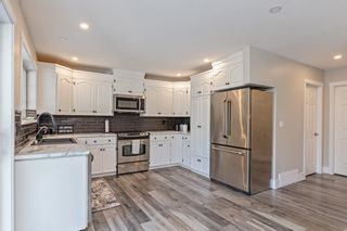 Photo 6: 30441 NIKULA Avenue in Mission: Stave Falls House for sale : MLS®# R2615083