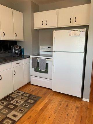 Photo 9: 53 PIKE Crescent in Winnipeg: East Elmwood Residential for sale (3B)  : MLS®# 202020987