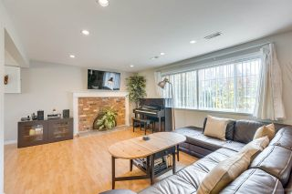 """Photo 6: 681 EASTERBROOK Street in Coquitlam: Coquitlam West House for sale in """"COQUITLAM WEST"""" : MLS®# R2403456"""