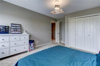 Photo 18: 25 Havenfield Drive: Carstairs Detached for sale : MLS®# A1061400