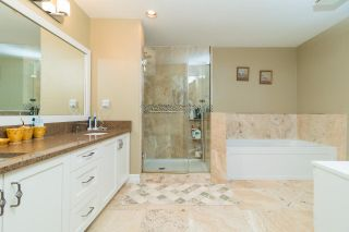 Photo 13: 2038 W 45TH AVENUE in Vancouver: Kerrisdale House for sale (Vancouver West)  : MLS®# R2576453