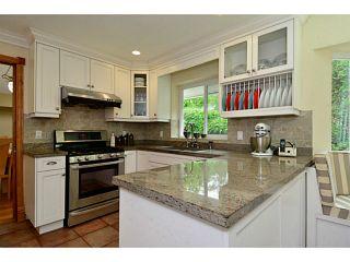 "Photo 50: 8635 147A Street in Surrey: Bear Creek Green Timbers House for sale in ""Bear Creek / Green Timbers"" : MLS®# F1442956"