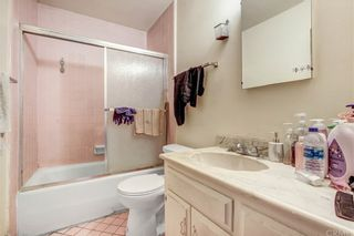 Photo 15: 729 Yale Street in Los Angeles: Residential Income for sale (CHNA - Chinatown)  : MLS®# AR21154455
