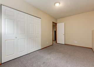 Photo 39: 185 Westchester Way: Chestermere Detached for sale : MLS®# A1081377
