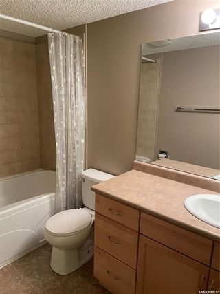 Photo 7: 211 315 Tait Crescent in Saskatoon: Wildwood Residential for sale : MLS®# SK840628
