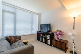 """Photo 5: 902 5233 GILBERT Road in Richmond: Brighouse Condo for sale in """"RIVER PARK PLACE"""" : MLS®# R2216925"""