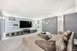 Photo 36: 13531 MARINE Drive in Surrey: Crescent Bch Ocean Pk. House for sale (South Surrey White Rock)  : MLS®# R2543344