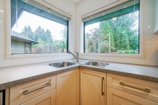 Photo 14: 16380 11 Avenue in Surrey: King George Corridor House for sale (South Surrey White Rock)  : MLS®# R2625299
