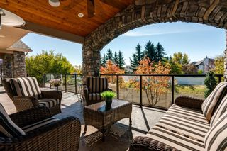 Photo 41: 4111 Edgevalley Landing NW in Calgary: Edgemont Detached for sale : MLS®# A1038839