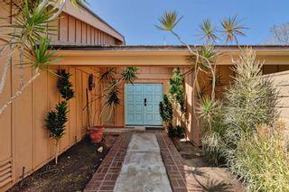 Photo 20: LA JOLLA Condo for rent : 4 bedrooms : 7658 Caminito Coromandel