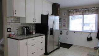 Photo 9: 11203 102 Street in Fort St. John: Fort St. John - City NW House for sale (Fort St. John (Zone 60))  : MLS®# R2501772
