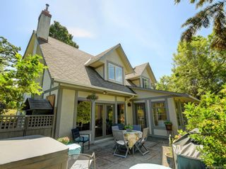 Photo 22: 1340 Manor Rd in Victoria: Vi Rockland House for sale : MLS®# 840521