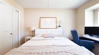Photo 19: 1325 LEMAX Avenue in Coquitlam: Central Coquitlam 1/2 Duplex for sale : MLS®# R2575507