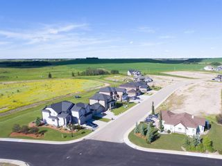 Photo 49: 18 MONTERRA Way in Rural Rocky View County: Rural Rocky View MD Detached for sale : MLS®# C4295784