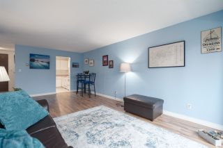 Photo 2: 305 1775 W 11TH AVENUE in Vancouver: Fairview VW Condo for sale (Vancouver West)  : MLS®# R2435069