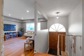Photo 5: 3132 E 63RD Avenue in Vancouver: Champlain Heights House for sale (Vancouver East)  : MLS®# R2619591