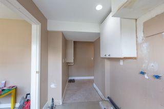 Photo 22: 12755 113B Avenue in Surrey: Bridgeview House for sale (North Surrey)  : MLS®# R2460156