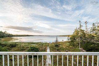 Photo 17: 4B-08 Block in Porters Lake: 31-Lawrencetown, Lake Echo, Porters Lake Residential for sale (Halifax-Dartmouth)  : MLS®# 202125533