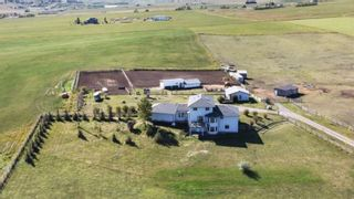 Photo 45: 48131 Highway 7 W: Rural Foothills County Detached for sale : MLS®# A1147575