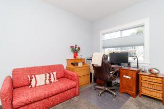Photo 22: 4676 Caspian Pl in : Du Cowichan Bay House for sale (Duncan)  : MLS®# 871224