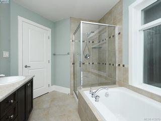 Photo 13: 1210 Lavinia Lane in VICTORIA: SE Cordova Bay House for sale (Saanich East)  : MLS®# 819540