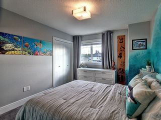 Photo 15: 37 DANFIELD Place: Spruce Grove House for sale : MLS®# E4263522