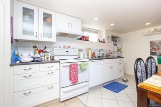 Photo 29: 2927 Ilene Terr in Saanich: SE Camosun House for sale (Saanich East)  : MLS®# 845333