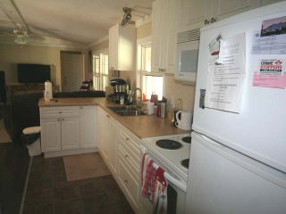 Photo 19: 3261 YELLOWHEAD HIGHWAY in : Barriere House for sale (North East)  : MLS®# 129855
