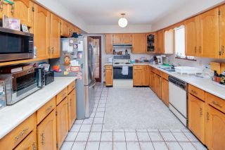 Photo 4: 4391 WESTMINSTER Highway in Richmond: Riverdale RI House for sale : MLS®# R2572687