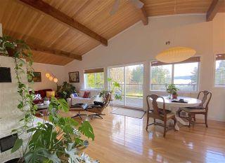 Photo 11: 60 SATER Way: Galiano Island House for sale (Islands-Van. & Gulf)  : MLS®# R2521765