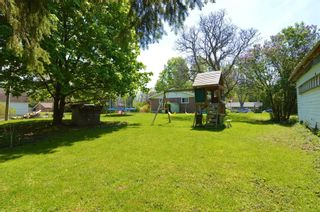 Photo 5: 18 Anne Street in Quinte West: House (Bungalow) for sale : MLS®# X5246040