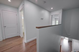 Photo 23: 1511 Spadina Crescent East in Saskatoon: North Park Residential for sale : MLS®# SK810861