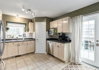 Photo 20: 95 Tipping Close SE: Airdrie Detached for sale : MLS®# A1099233