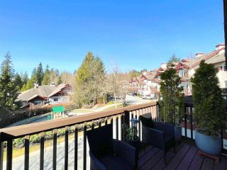 """Photo 8: 30 15 FOREST PARK Way in Port Moody: Heritage Woods PM Townhouse for sale in """"DISCOVERY RIDGE"""" : MLS®# R2549483"""
