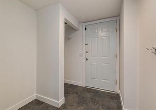 Photo 2: 605 919 38 Street NE in Calgary: Marlborough Row/Townhouse for sale : MLS®# A1133516