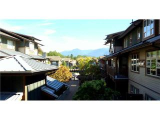 "Photo 14: 206 1174 WINGTIP Place in Squamish: Downtown SQ Condo for sale in ""TALON AT EAGLEWIND"" : MLS®# V1138246"