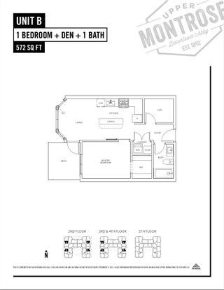 "Photo 14: 324 2485 MONTROSE Avenue in Abbotsford: Central Abbotsford Condo for sale in ""Upper Montrose"" : MLS®# R2430830"