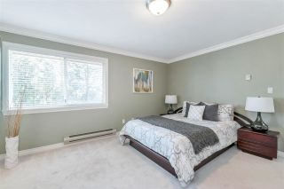 Photo 22: 4122 VICTORY Street in Burnaby: Metrotown House for sale (Burnaby South)  : MLS®# R2571632