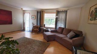 Photo 5: 5408 92 Avenue in Edmonton: Zone 18 House for sale : MLS®# E4248327
